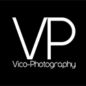 Vico-Photography